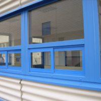 Posuvné výdejní okno SLIDE-H